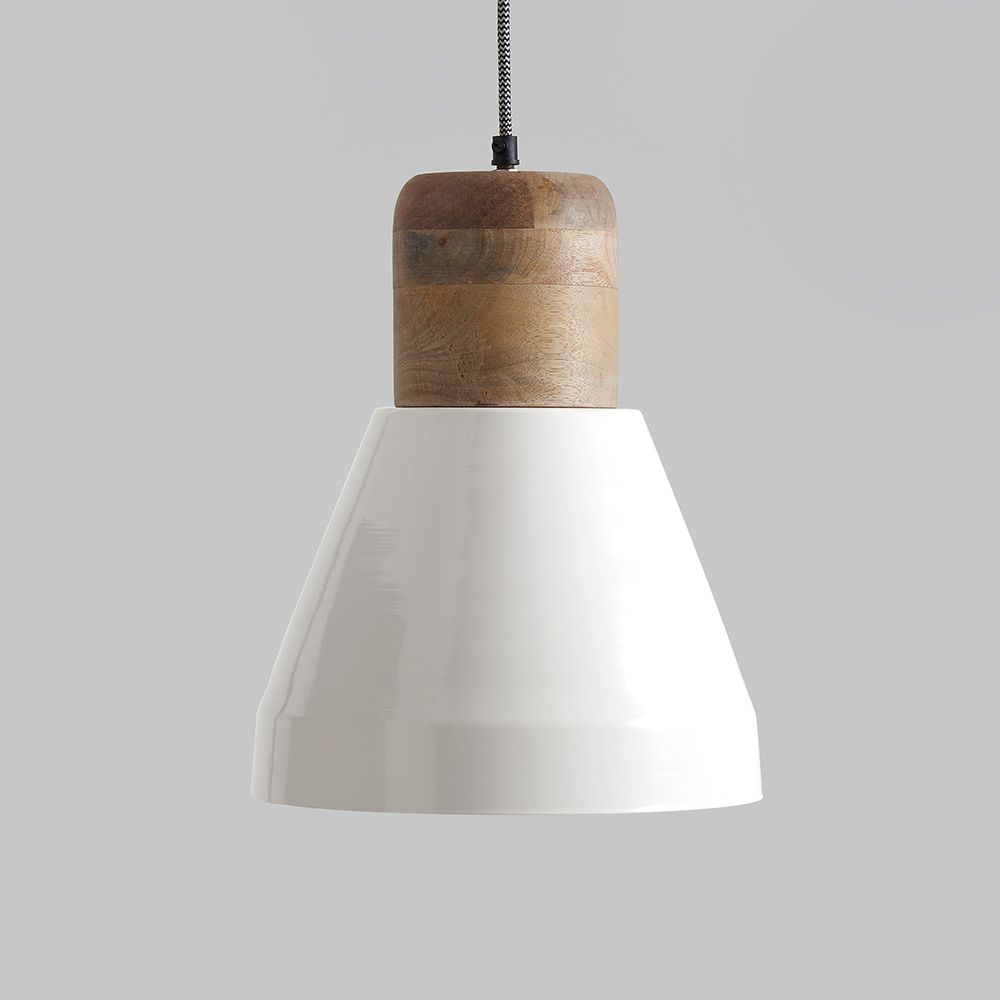 white pendant lighting. Contemporary White For White Pendant Lighting P